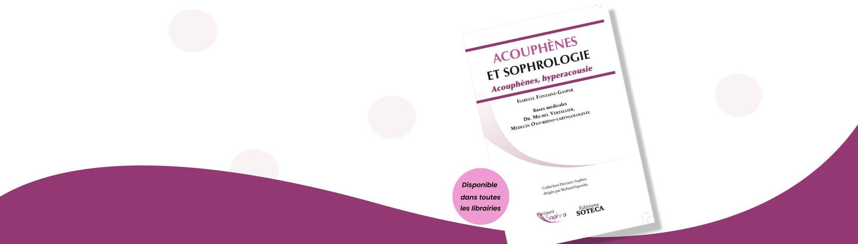 acouphenes-sophrologie